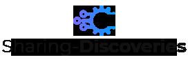 Sharing-Discoveries.com